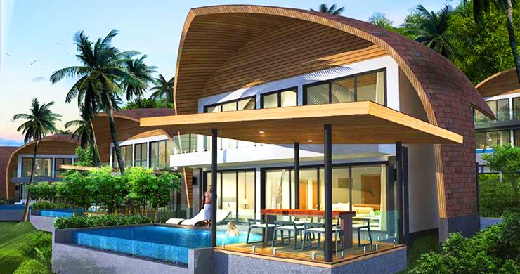 koh-samui-villas-for-sale-sea-view-1-2-bed-lamai-5
