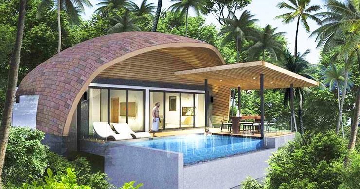 koh-samui-villas-for-sale-sea-view-1-2-bed-lamai-1
