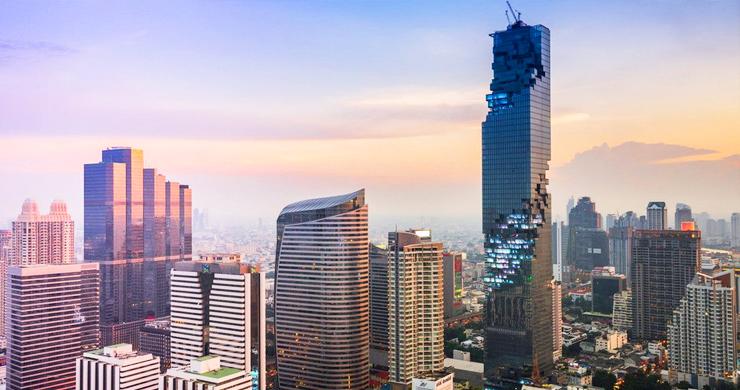 Ritz Carlton Ultra-Luxury Sky Residence Penthouse-6