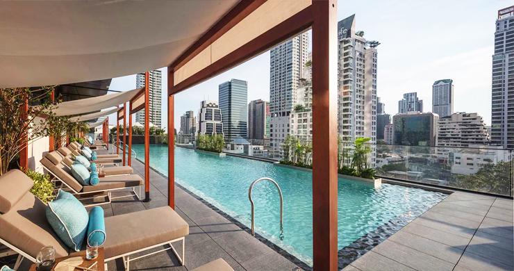 Ritz Carlton Ultra-Luxury Sky Residence Penthouse-2