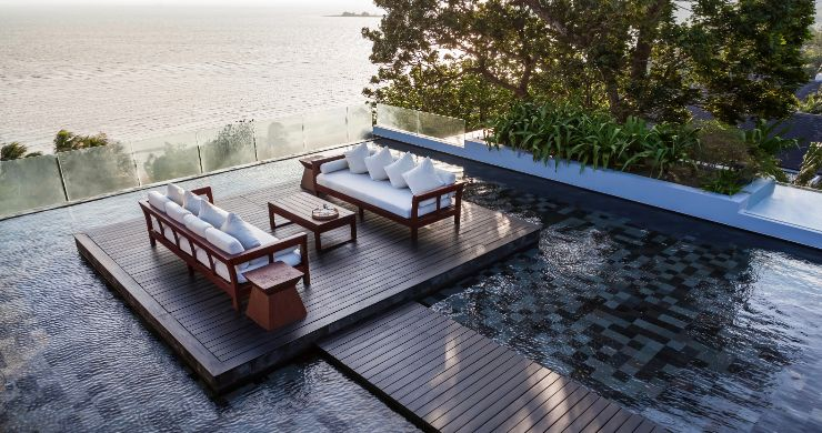 Ultra-Luxury Beachfront Mansion for Sale in Cape Yamu-29