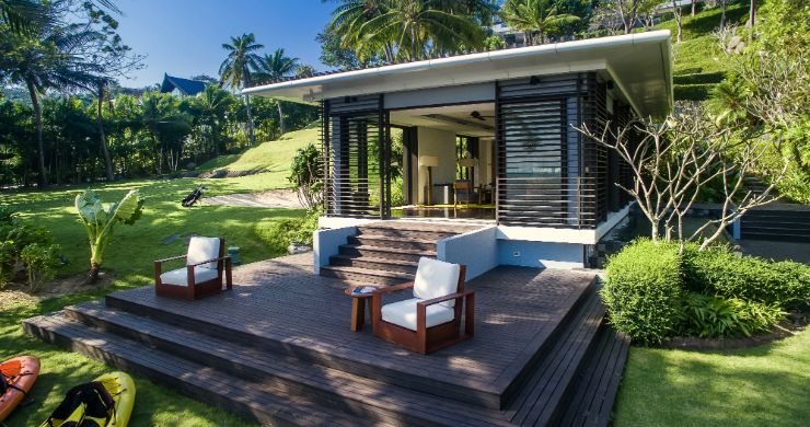 Ultra-Luxury Beachfront Mansion for Sale in Cape Yamu-24