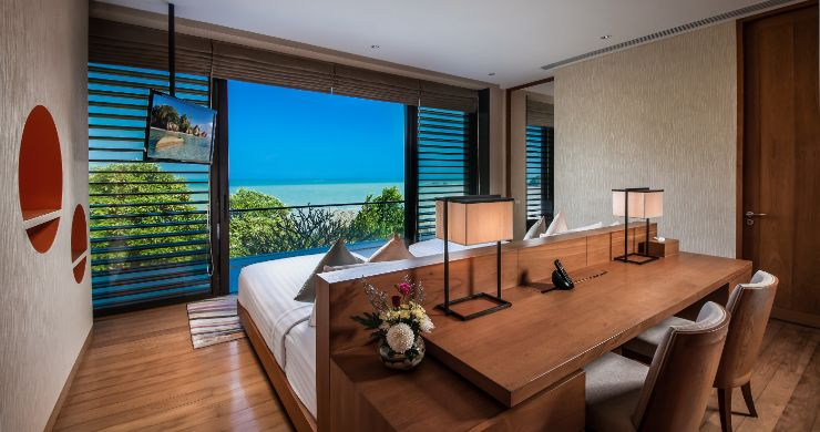 Ultra-Luxury Beachfront Mansion for Sale in Cape Yamu-13
