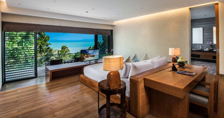 Ultra-Luxury Beachfront Mansion for Sale in Cape Yamu-17