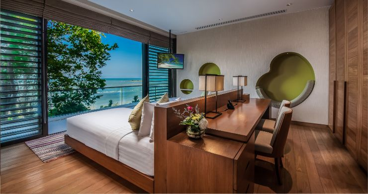 Ultra-Luxury Beachfront Mansion for Sale in Cape Yamu-20
