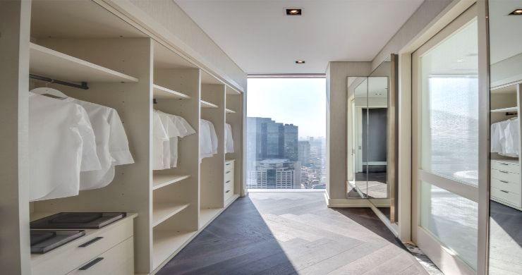 Ritz Carlton Luxury 3 Bedroom Condo for Sale Bangkok-10