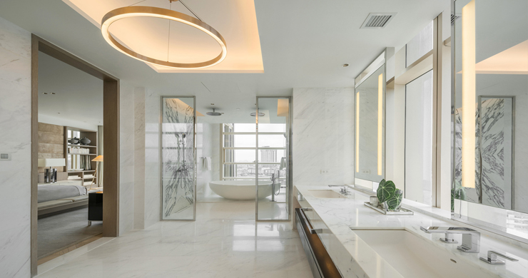 Four Seasons 3 Bed Private Residences Corner Unit-2