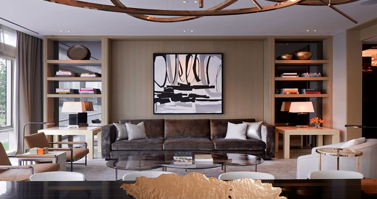 Four Seasons 3 Bed Private Residences Corner Unit-4