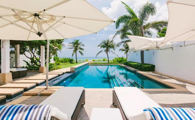 phuket-villas-for-sale-beachside-2-bed-natai-beach