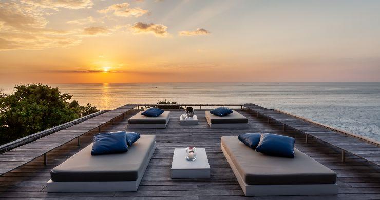 Contemporary 4 Bed Ultra-Luxury Villa on Kamala Bay-27