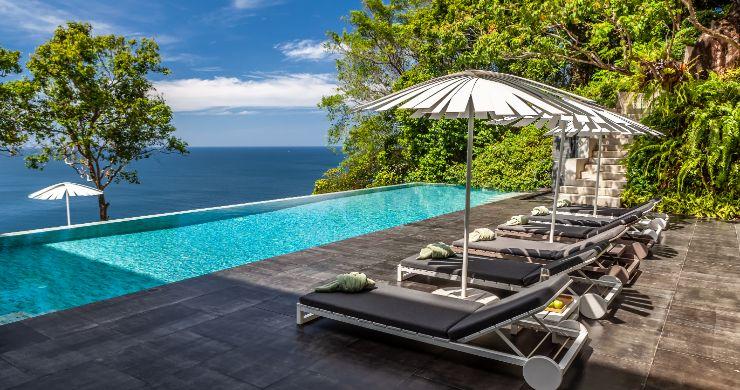 Contemporary 4 Bed Ultra-Luxury Villa on Kamala Bay-18