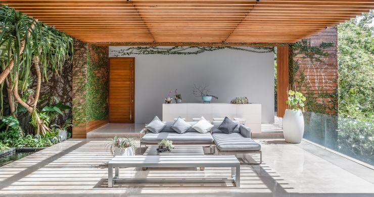 Contemporary 4 Bed Ultra-Luxury Villa on Kamala Bay-17