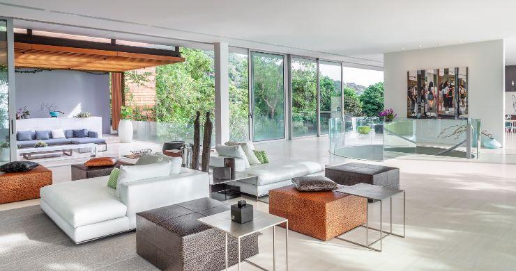 Contemporary 4 Bed Ultra-Luxury Villa on Kamala Bay-3