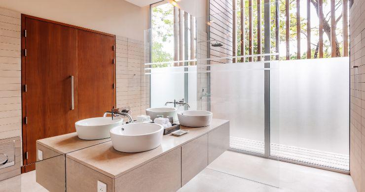Contemporary 4 Bed Ultra-Luxury Villa on Kamala Bay-8