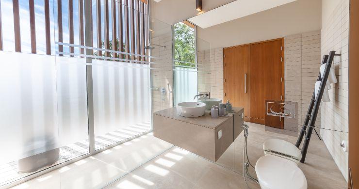 Contemporary 4 Bed Ultra-Luxury Villa on Kamala Bay-12