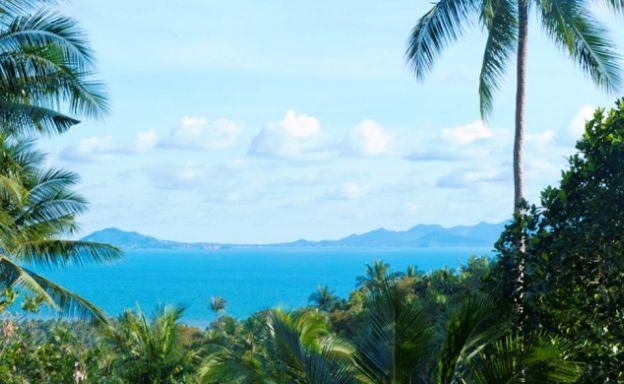 koh-phangan-sea-view-land-plots-in-ban-tai