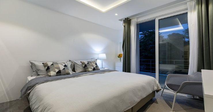 Luxury 3 Bedroom Sea View Apartment in Big Buddha-12