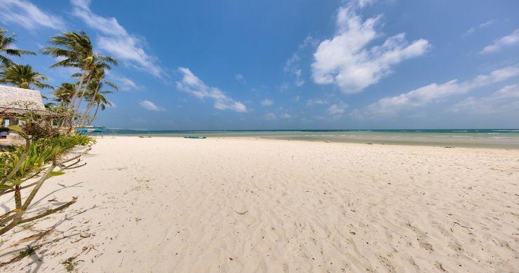 Modern Beachside 3 Bed Sea View Villa in Hua Thanon-27