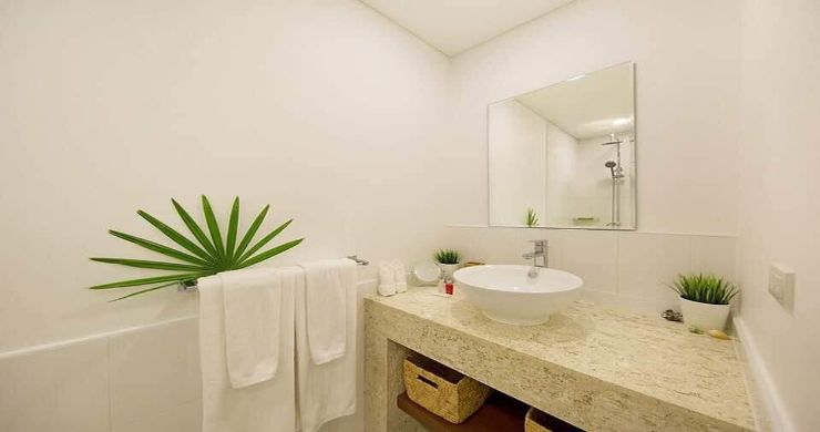 Lovely 1 Bed Freehold Condo for Sale in Choeng Mon-9