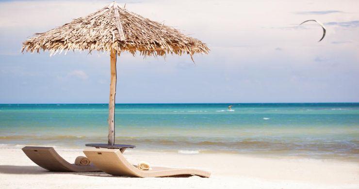 Luxury 5 Bedroom Beachside Pool Villa in Hua Thanon-19