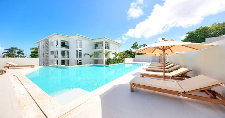 koh-samui-condo-for-sale-1-bed-choeng-mon-7