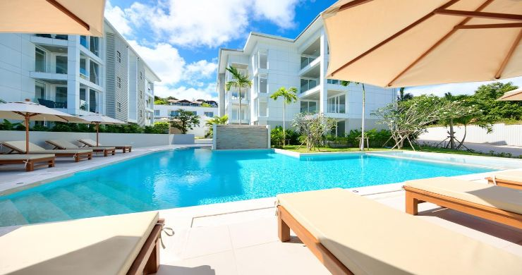 koh-samui-condo-for-sale-1-bed-choeng-mon-1