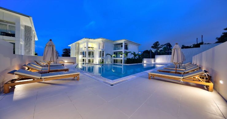 koh-samui-condo-for-sale-1-bed-choeng-mon-12