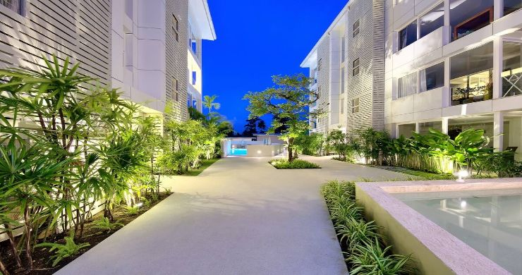 koh-samui-condo-for-sale-1-bed-choeng-mon-8