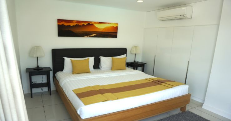 koh-samui-condo-for-sale-1-bed-choeng-mon-6