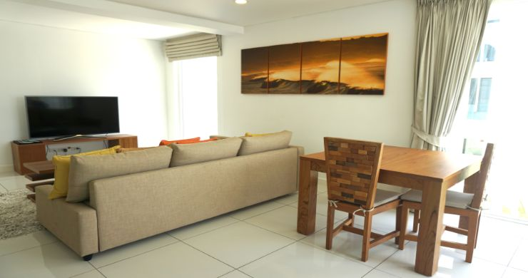 koh-samui-condo-for-sale-1-bed-choeng-mon-5