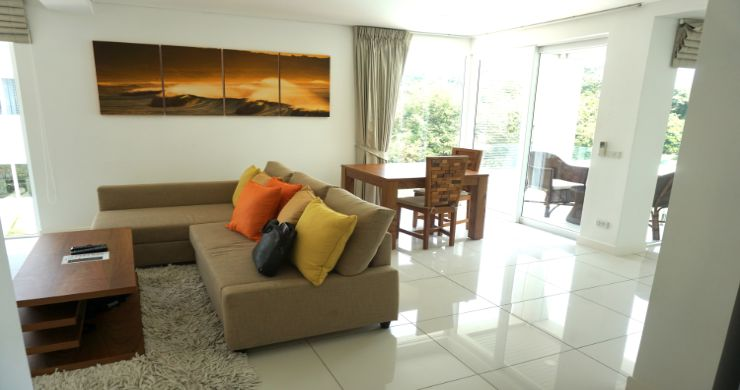 koh-samui-condo-for-sale-1-bed-choeng-mon-3