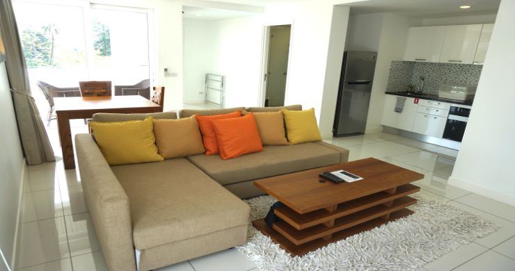 koh-samui-condo-for-sale-1-bed-choeng-mon-2