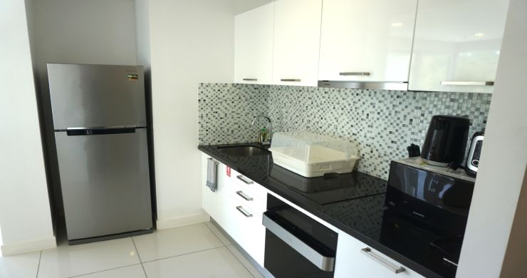 koh-samui-condo-for-sale-1-bed-choeng-mon-4