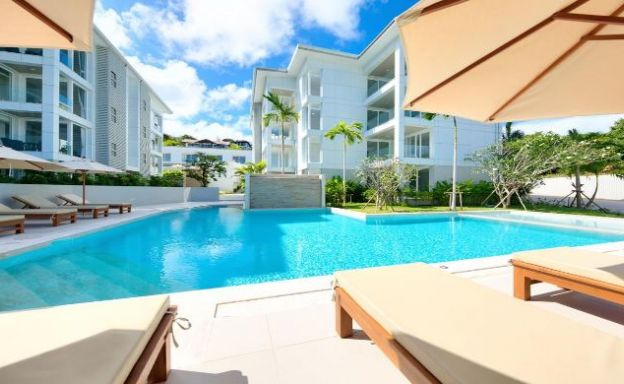 koh-samui-condo-for-sale-1-bed-choeng-mon