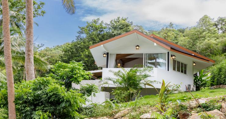koh-phangan-villas-1-2-bed-sea-view-haad-salad-19
