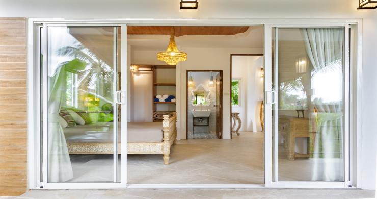 koh-phangan-villas-1-2-bed-sea-view-haad-salad-11