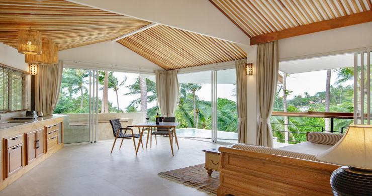 koh-phangan-villas-1-2-bed-sea-view-haad-salad-12