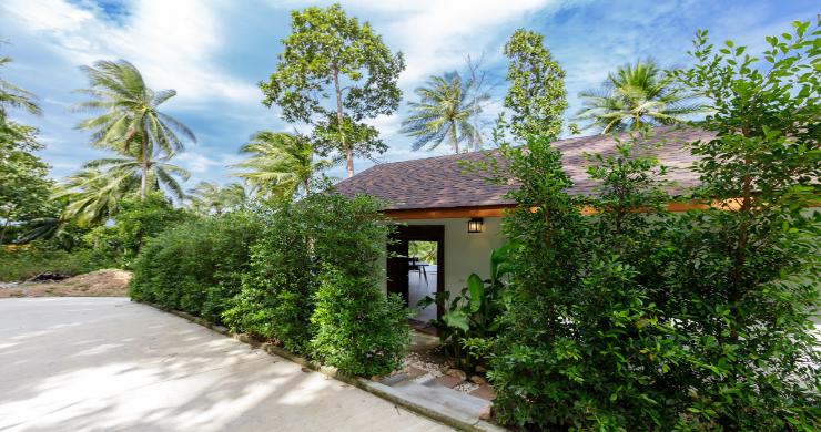 koh-phangan-villas-1-2-bed-sea-view-haad-salad-20