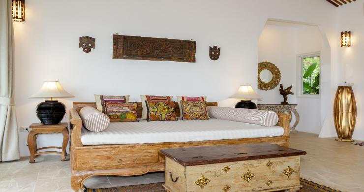 koh-phangan-villas-1-2-bed-sea-view-haad-salad-13