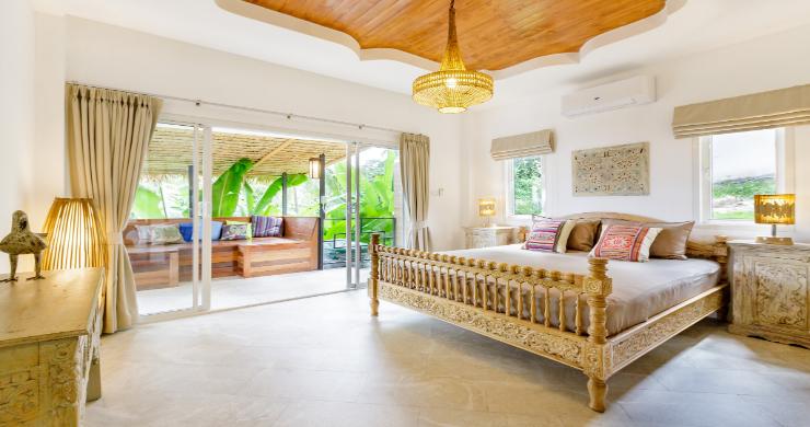 koh-phangan-villas-1-2-bed-sea-view-haad-salad-3