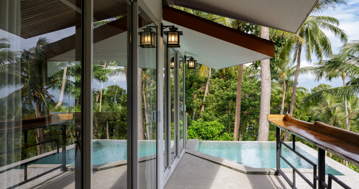 koh-phangan-villas-1-2-bed-sea-view-haad-salad-22