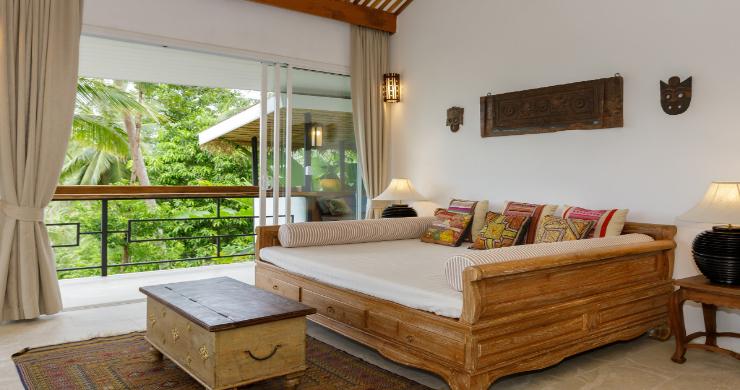 koh-phangan-villas-1-2-bed-sea-view-haad-salad-4