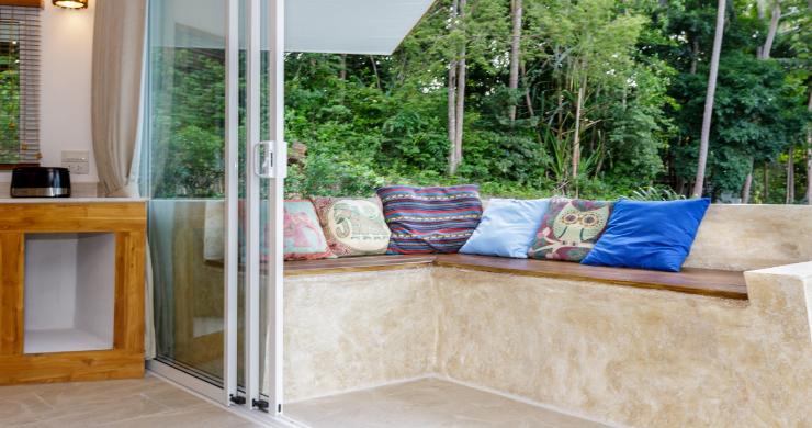koh-phangan-villas-1-2-bed-sea-view-haad-salad-6