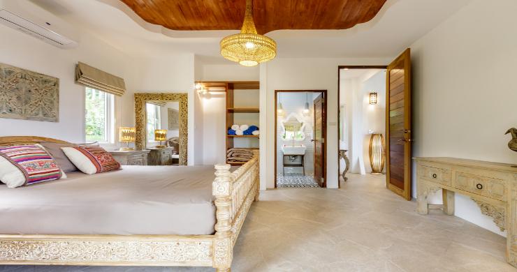 koh-phangan-villas-1-2-bed-sea-view-haad-salad-5