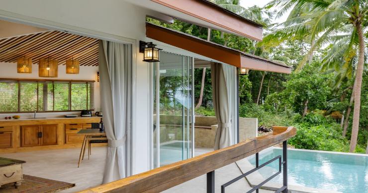 koh-phangan-villas-1-2-bed-sea-view-haad-salad-9