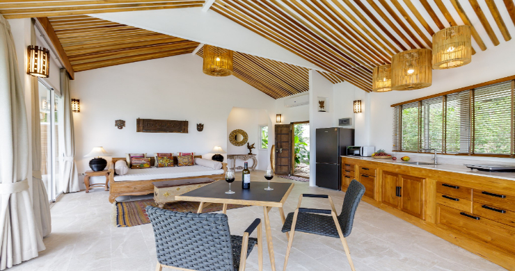 koh-phangan-villas-1-2-bed-sea-view-haad-salad-2