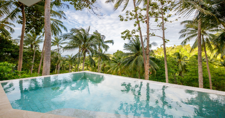 koh-phangan-villas-1-2-bed-sea-view-haad-salad-10