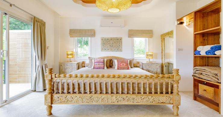 koh-phangan-villas-1-2-bed-sea-view-haad-salad-8