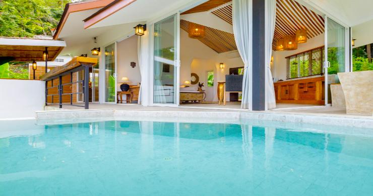 koh-phangan-villas-1-2-bed-sea-view-haad-salad-1