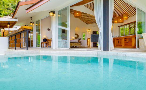 koh-phangan-villas-1-2-bed-sea-view-haad-salad